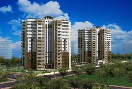 ВРЕмя покупать недвижимость!!!